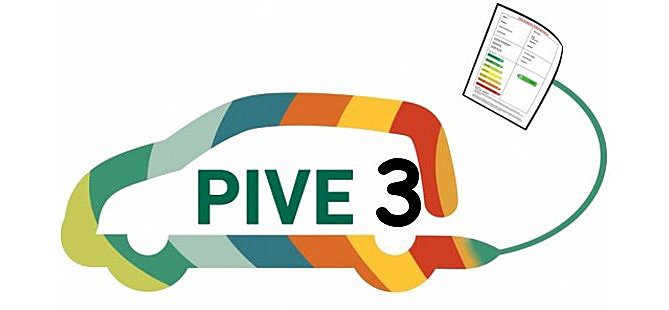 El final del PIVE2 impulsa el mercado de turismos en julio, crece un 14,8 %