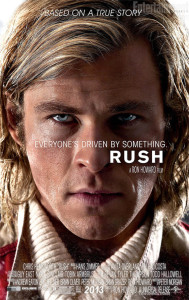 Corre Lauda, corre