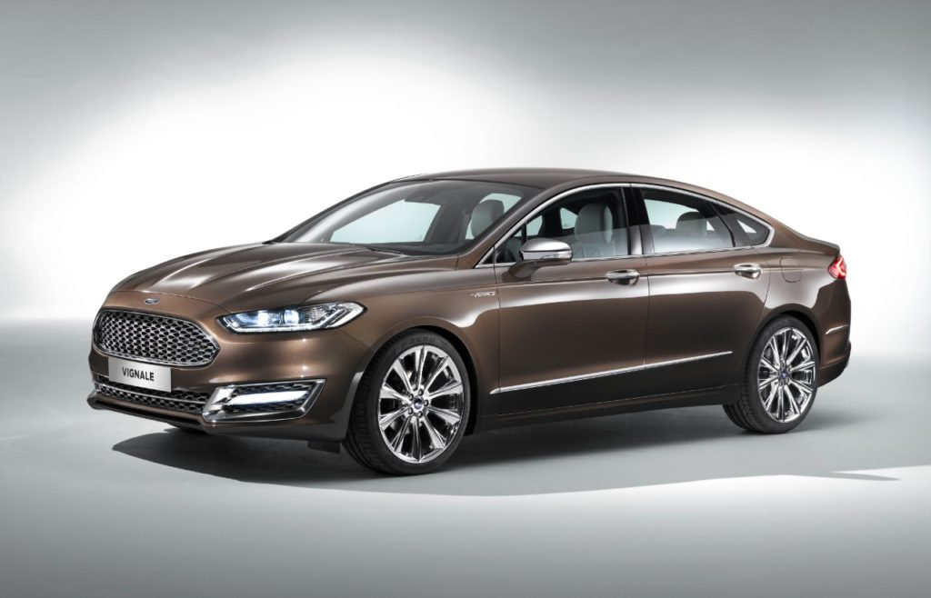Ford_Vignale_03
