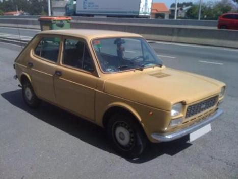 El Renault Clio de la Redacción (0.9 TCe Dynamique) en mis manos