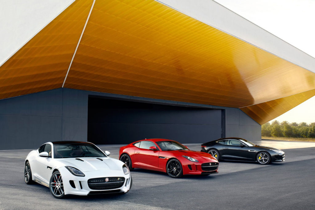 New-Jaguar-F-Type-Coupe-2[2]