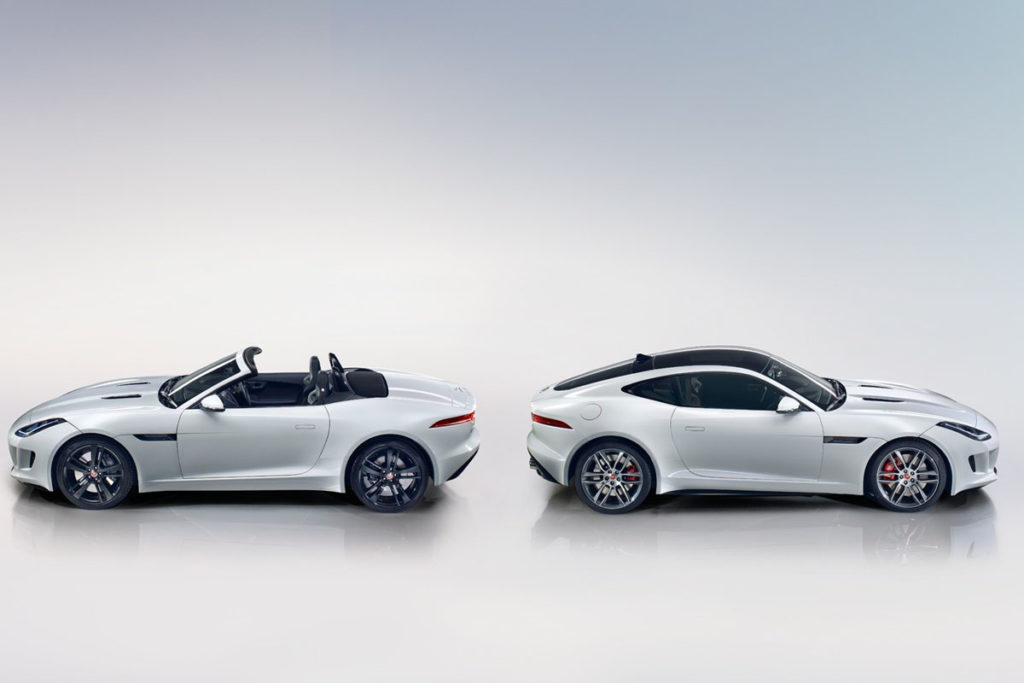 New-Jaguar-F-Type-Coupe-39[2]