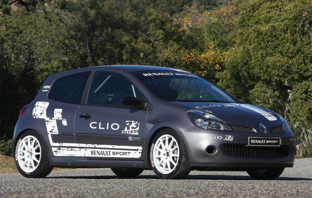 Renault-Clio-R3-3