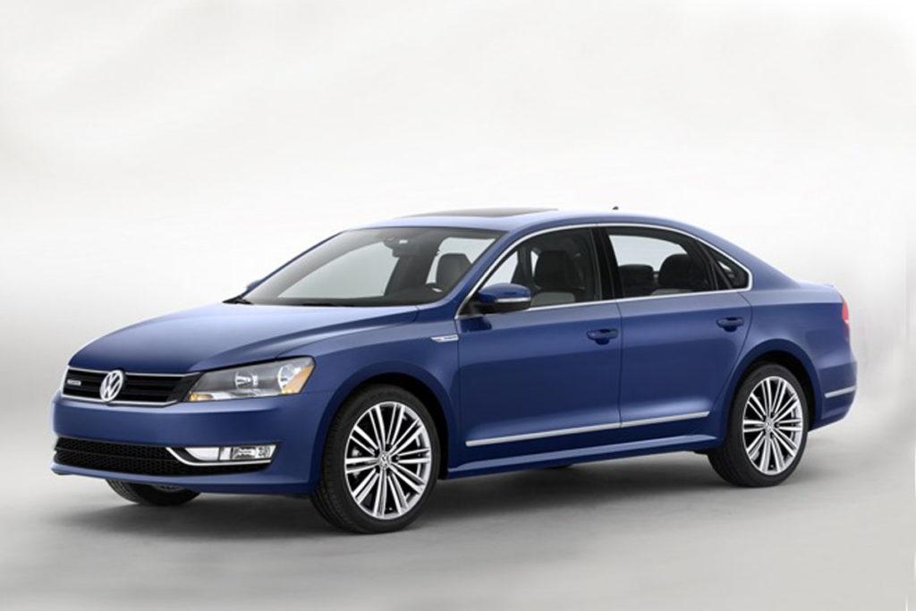 Volkswagen-Passat-BlueMotion-Concept-1[3]
