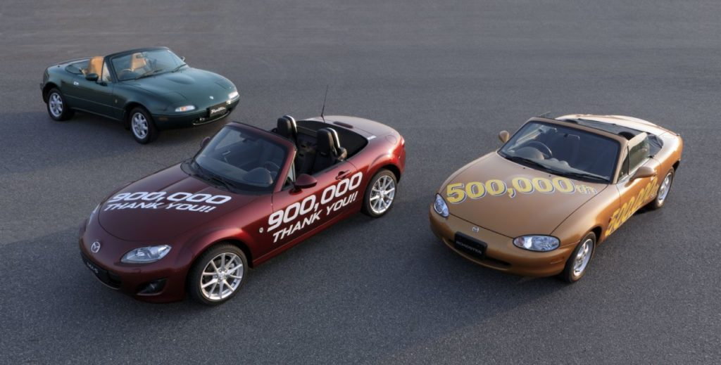 900000_Mazda_MX-5__jpg72
