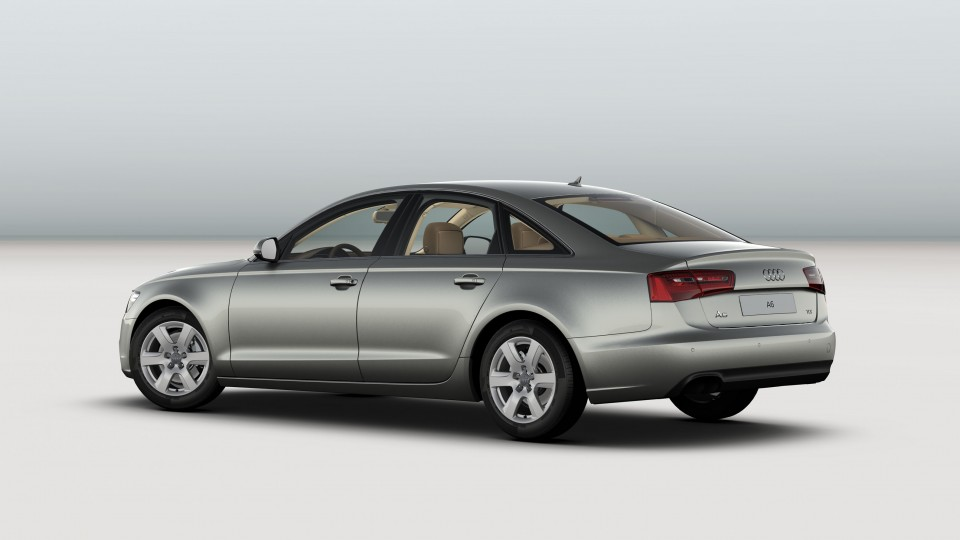 Audi-A6-Advanced-Edition_01-960x540
