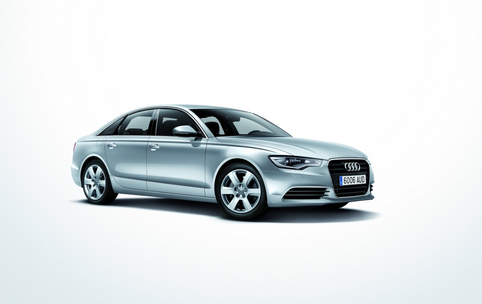 Audi-A6-Advanced-Edition_02-960x606