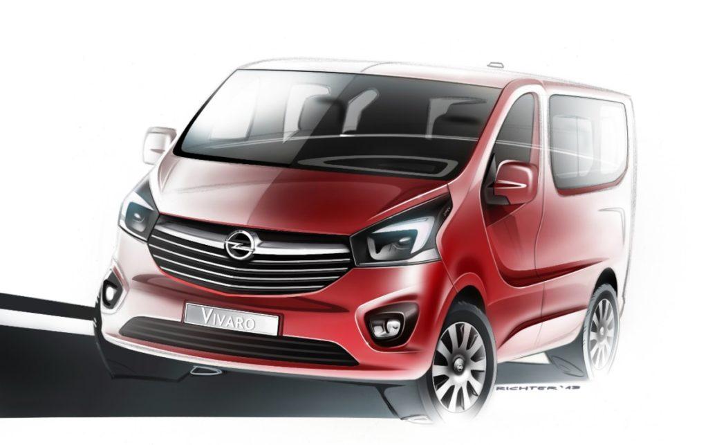 Opel-Vivaro-289935-medium