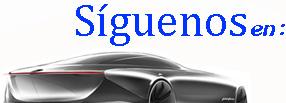 Nuevas ediciones especiales de Aston Martin, esta vez para el DB9.