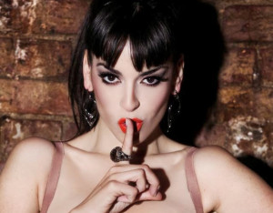 ruth-lorenzo-rechaza-eurovision-uk