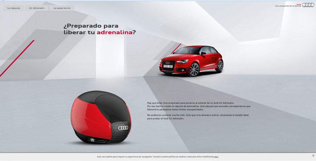 Ediciones-especiales-Audi-A1