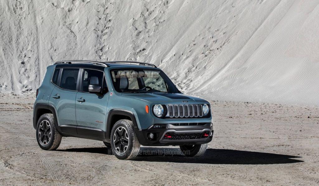 Jeep-Renegade[1]