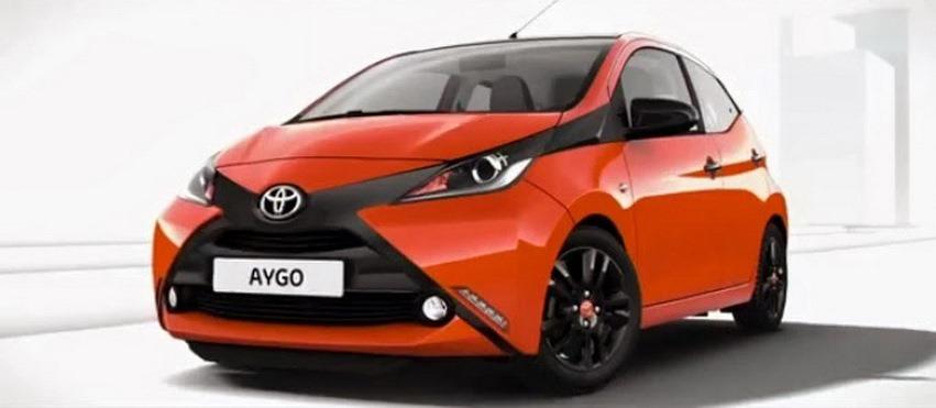 New-Toyota-Aygo-2[3]