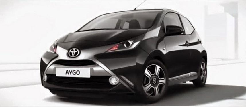 New-Toyota-Aygo-3[3]