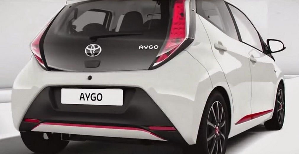New-Toyota-Aygo-4[3]