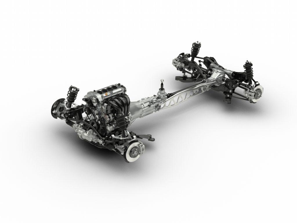 14NY_next_MX-5_Chassis__jpg72