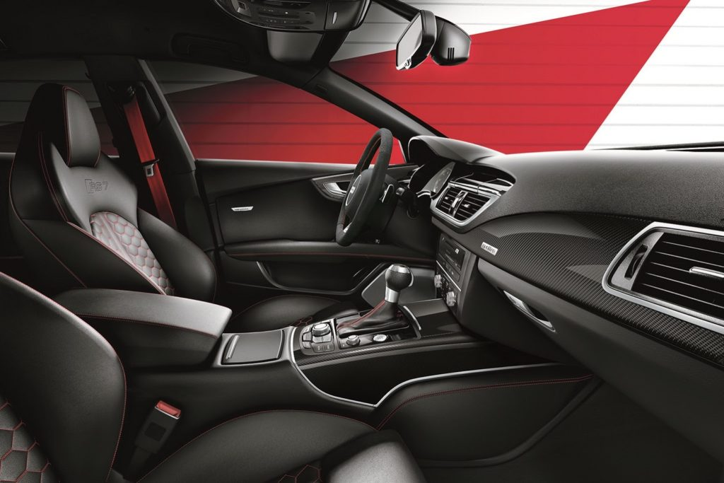 Audi-RS7-Exclusive-Dynamic-0[2]