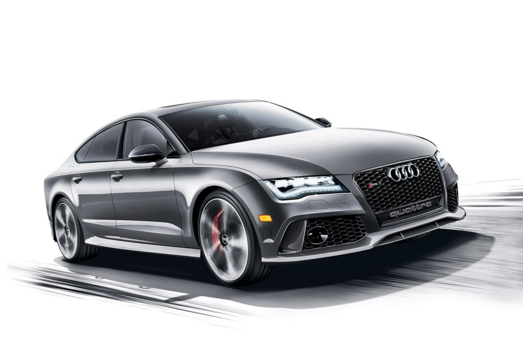 Audi-RS7-Exclusive-Dynamic-1[2]