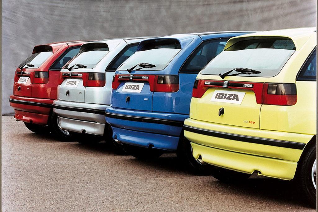Ibiza-2nd-Gener-GTI-1