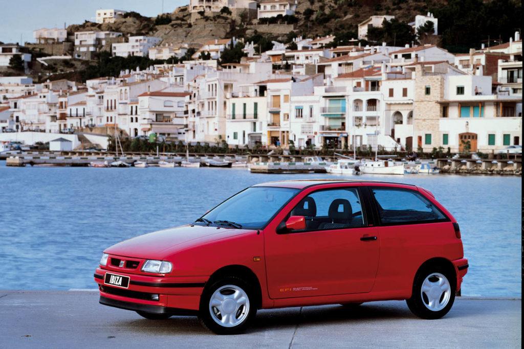 Ibiza-2nd-Gener-GTI