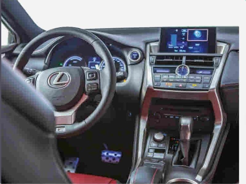 Lexus-NX-1[3]