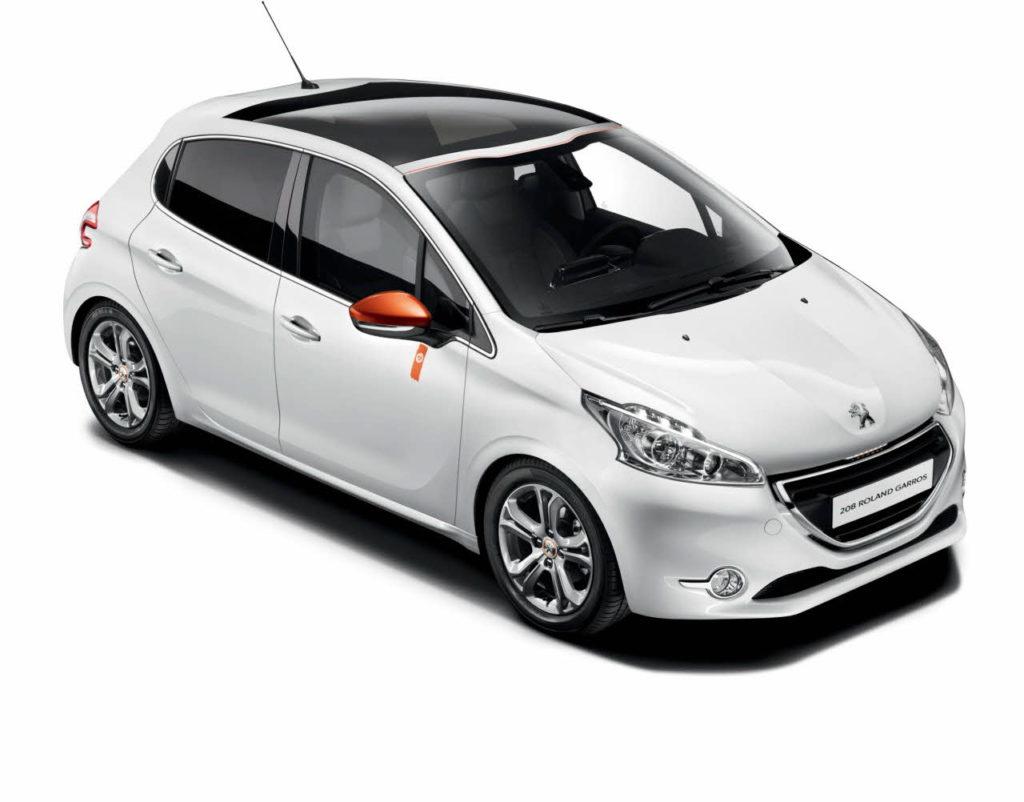 Peugeot_208_RG