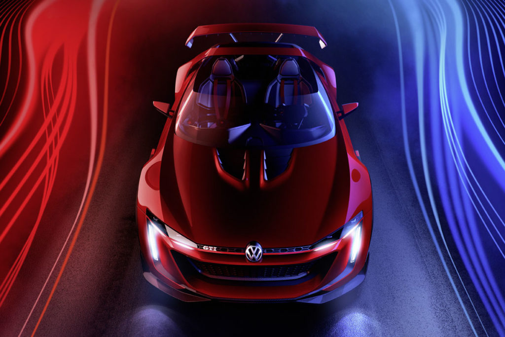 GTI Roadster_Worthersee_3