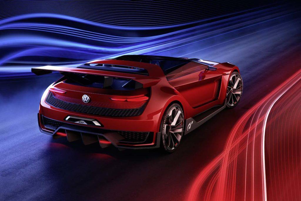 VW GTI Roadster_Worthersee_2