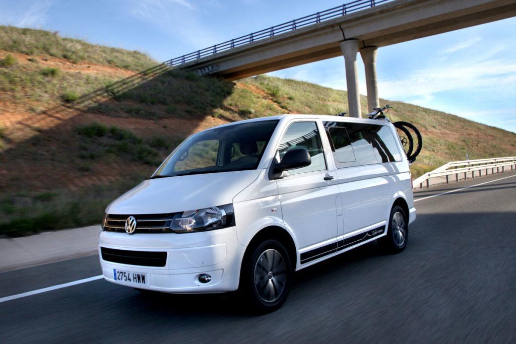 multivan-outdoor-edition_4