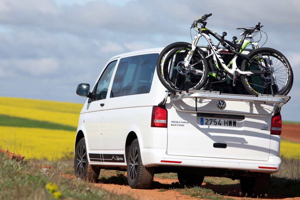 multivan-outdoor-edition_6