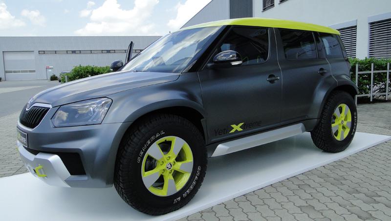 Prueba de consumo (114): Opel Astra 1.7-CDTi-130 ecoFlex 5P