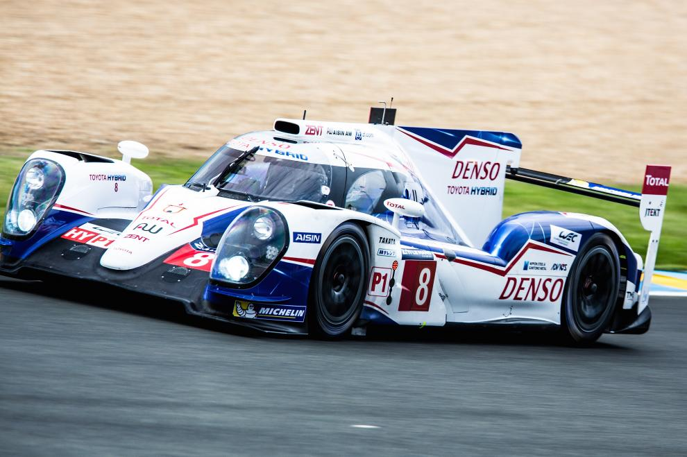 2014-24-Heures-du-Mans-ACO-jr5-1587_hd