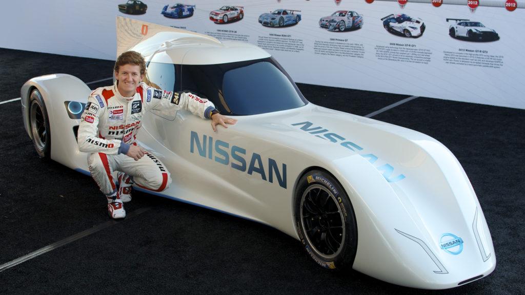 Nissan-Zeod-RC-1