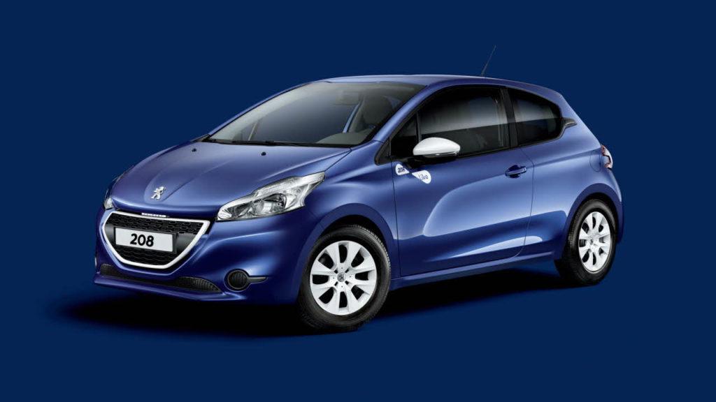 Peugeot-208-Like-3