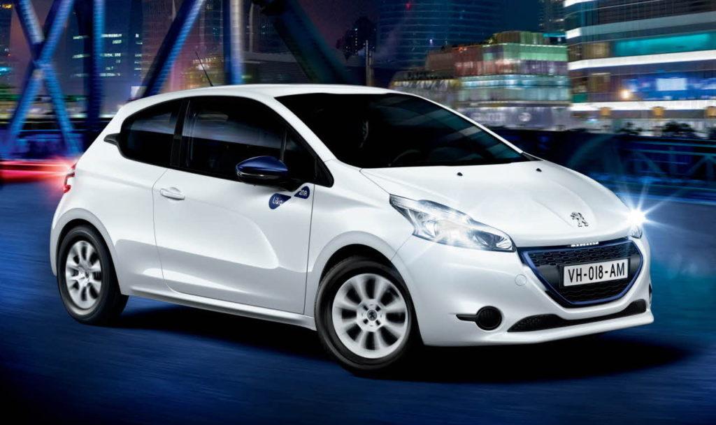Peugeot-208-Like