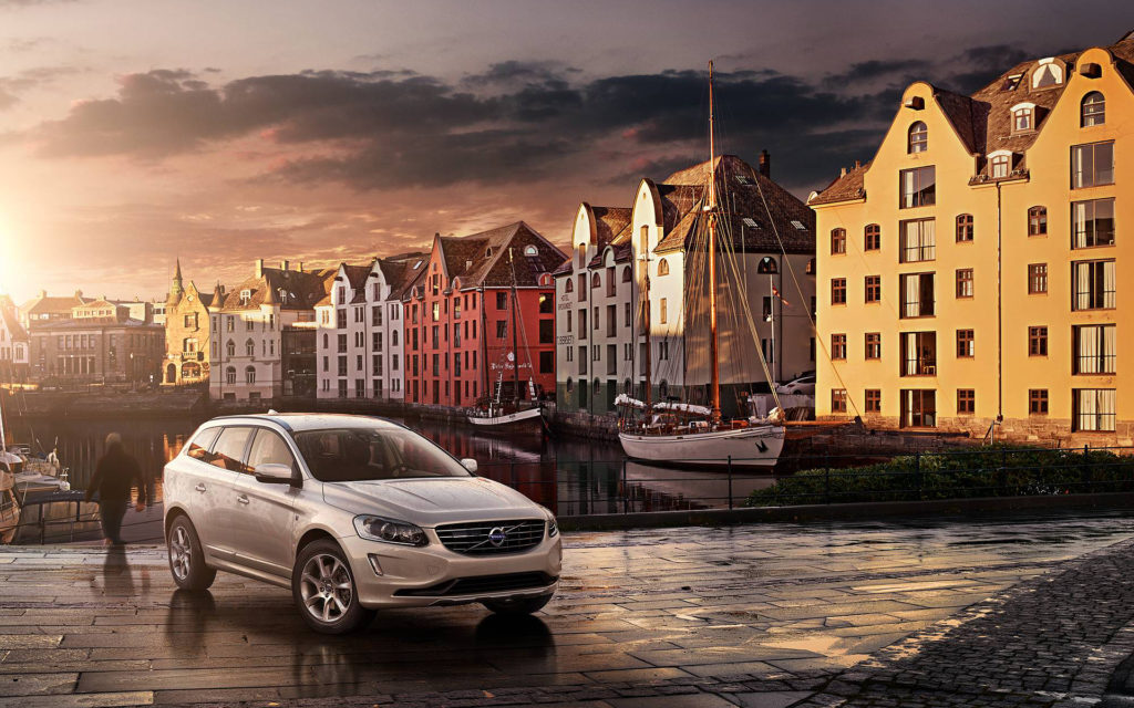 xc60-evening-wallpaper
