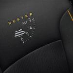 Dacia-Duster-Blackstorm-13