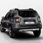 Dacia-Duster-Blackstorm-6