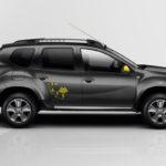 Dacia-Duster-Blackstorm-7