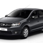 Dacia-Sandero-Black-Touch-4