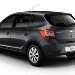 Dacia-Sandero-Black-Touch-5