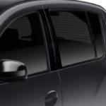 Dacia-Sandero-Black-Touch-6
