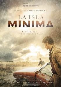 La_isla_m_nima-276450591-large