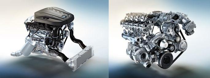 BMW Serie 2 Coupé. Nueva versión Diesel de 190 CV