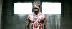 deliver-us-from-evil-trailer-04102014-102246