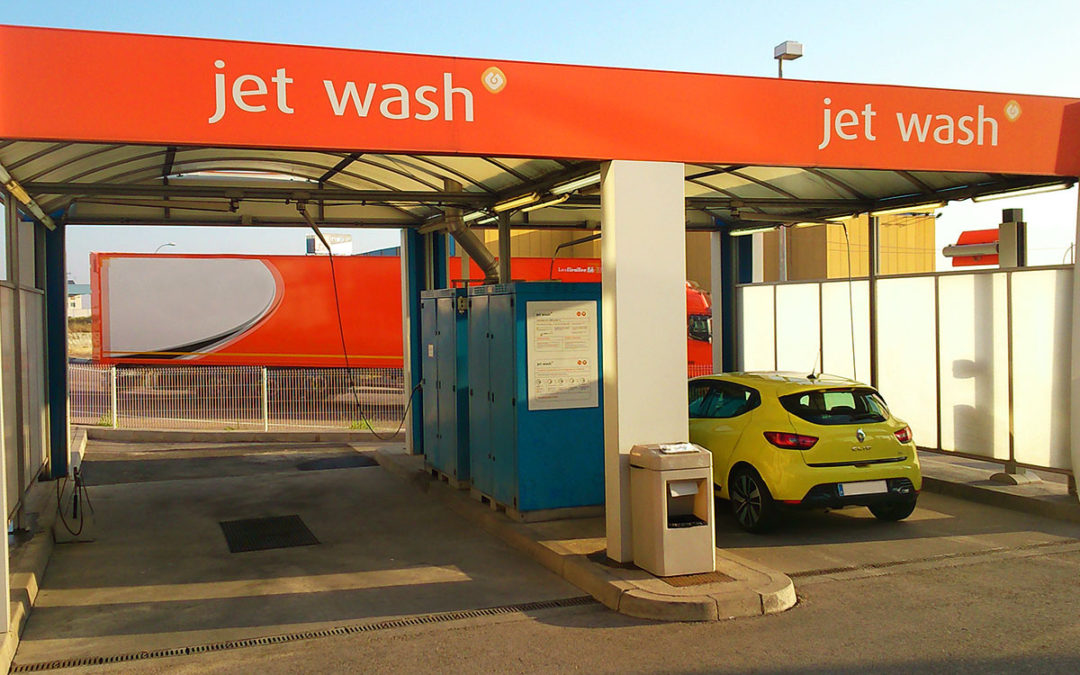 Jean Marc Gales: «Es difícil ver la lógica de una fusión entre Fiat y Opel»