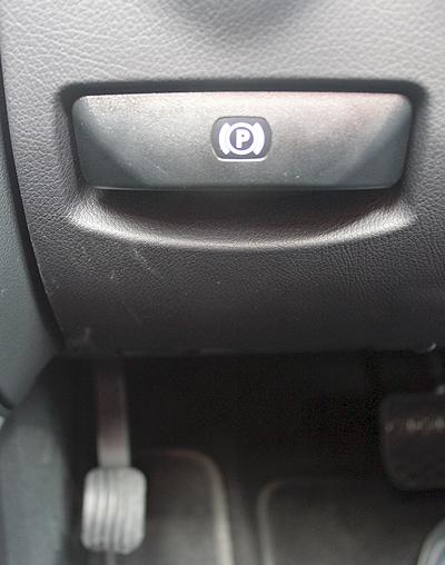 Mercedes-Benz Clase E (2013). 300 BlueTEC HYBRID