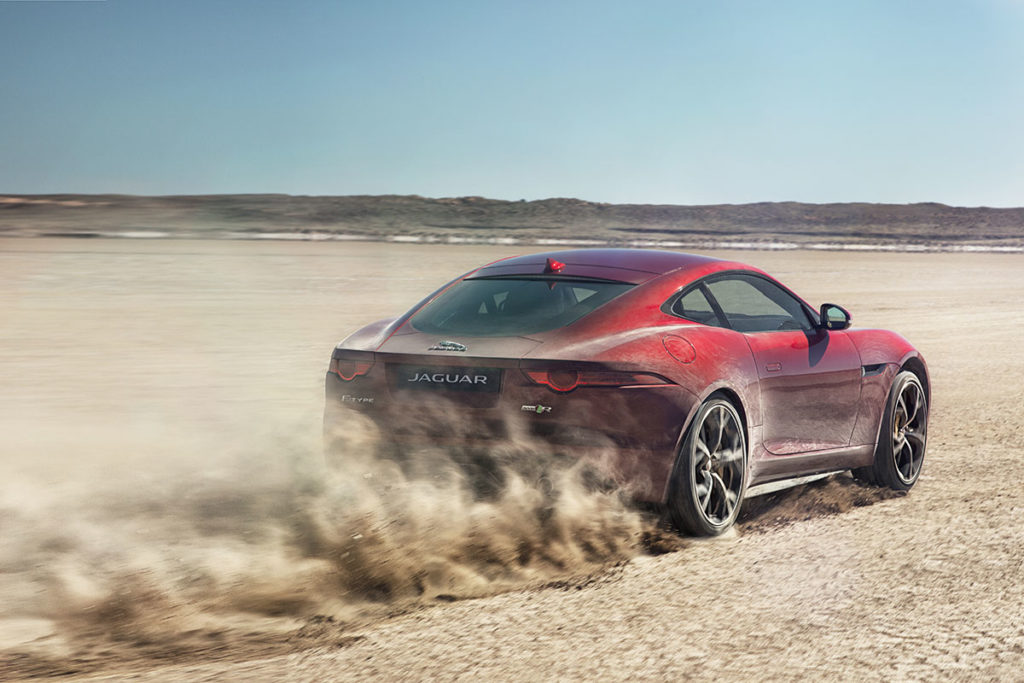 Jag_FTYPE_AWD_Bloodbound_Image_061114_03