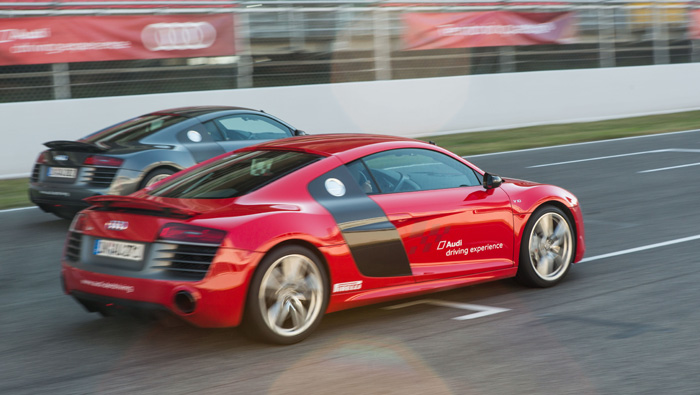 audi-driving-experience-4