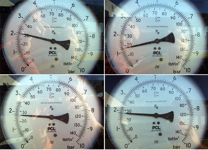 presion-neumaticos-antes